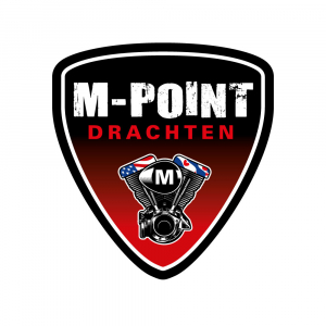 M-Point